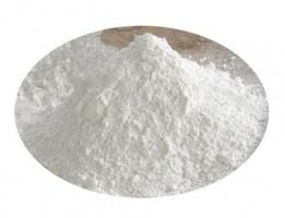 陶瓷增白剂