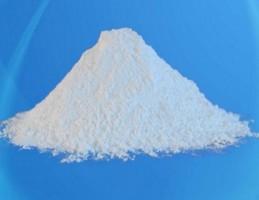 煅烧氧化铝粉